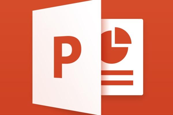 PowerPoint si arricchisce di 4 nuove funzioni thumbnail