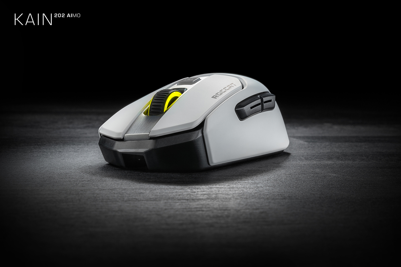 ROCCAT Kain AIMO 2