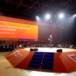SAS Forum Milano