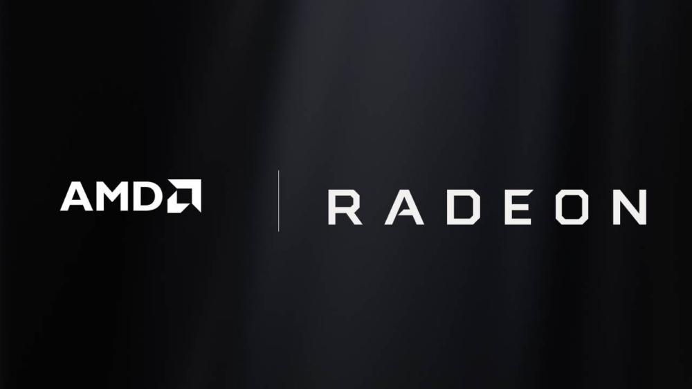 AMD e Samsung annunciano una partnership con la tecnologia Radeon thumbnail
