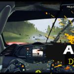 Simulatori Auto for dummies