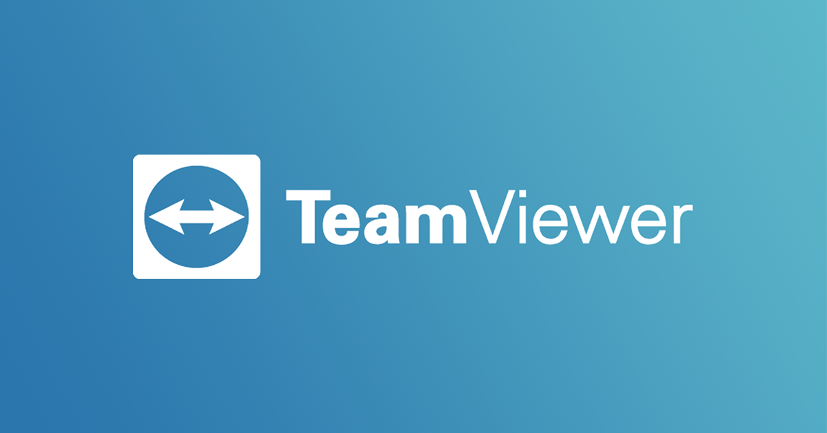 TeamViewer: rimanere connessi con il nostro computer anche in vacanza thumbnail