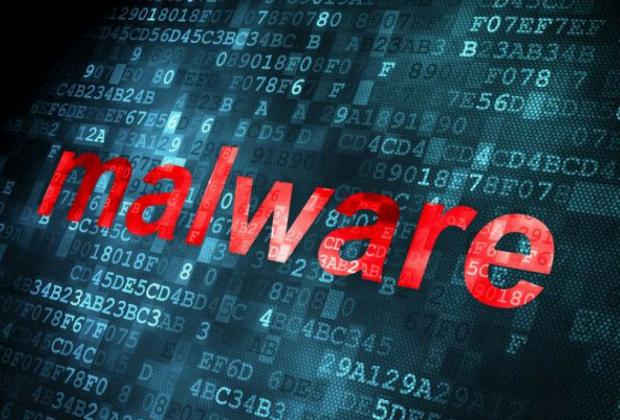 APT Cloud Atlas: potenziato il suo arsenale con un malware polimorfo thumbnail