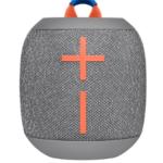 wonderboom 2 ultimate ears speaker bluetooth