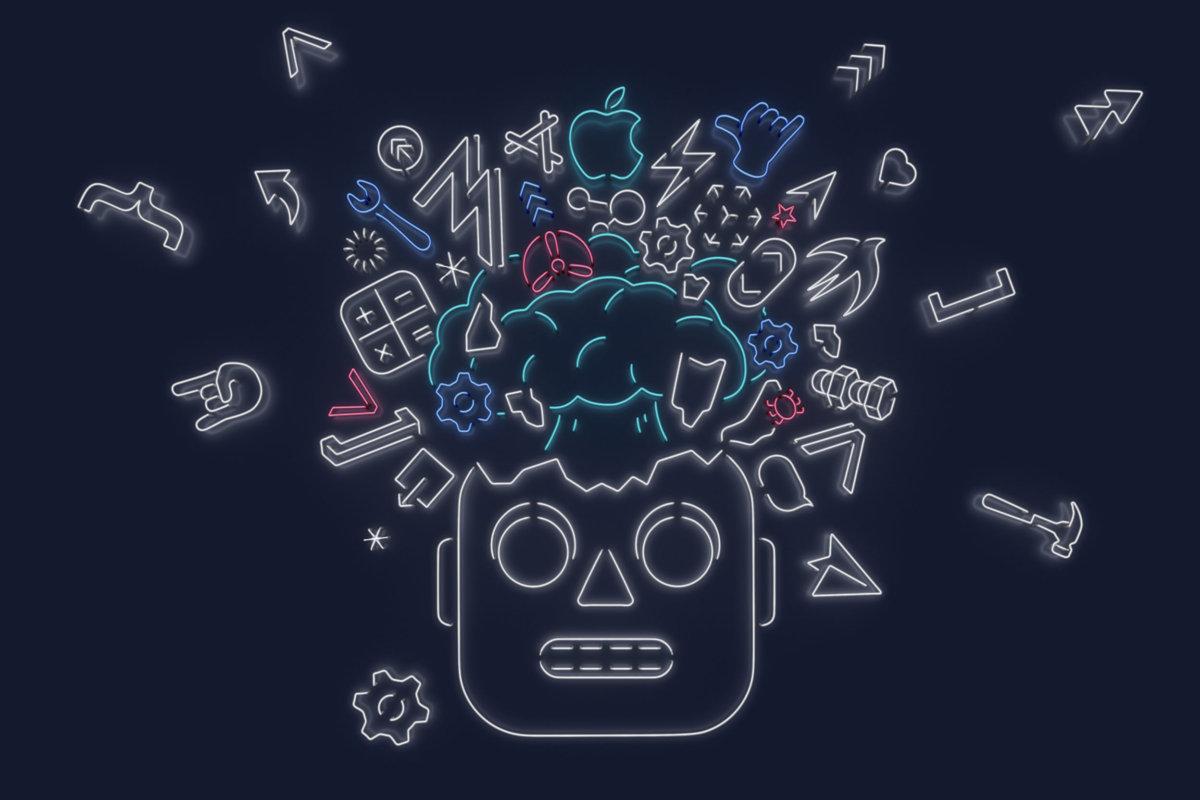 WWDC 2019: tutte le novità presentate da Apple thumbnail