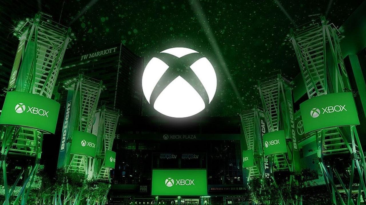 Xbox all'E3 2019: una carrellata di giochi e nuovi dettagli per la prossima console thumbnail