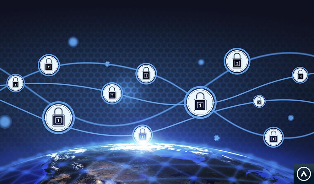 Zscaler illustra le principali sfide per la sicurezza in ambito IoT thumbnail