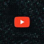 youtube molestie