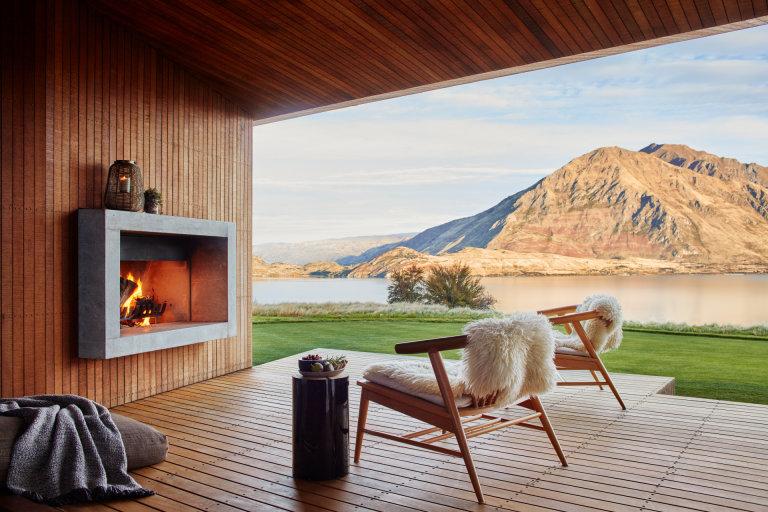 Airbnb Luxe: castelli, ville e isole da 1000$ a notte thumbnail