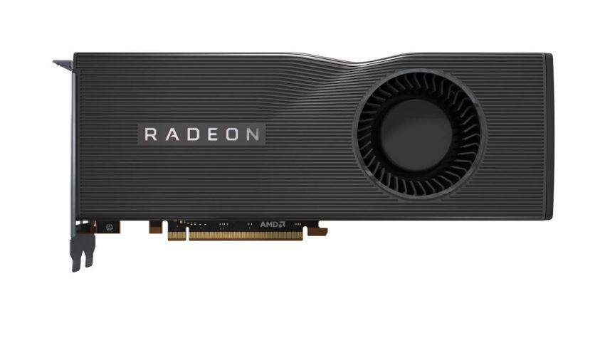 amd-radeon-rx-5700-xt-graphics-card-2