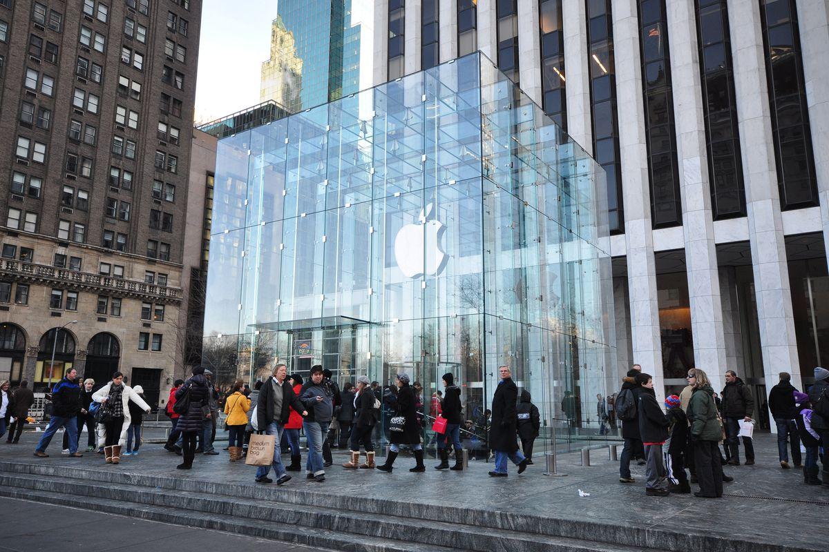 In arrivo una versione Pro dell'iPhone di Apple? thumbnail