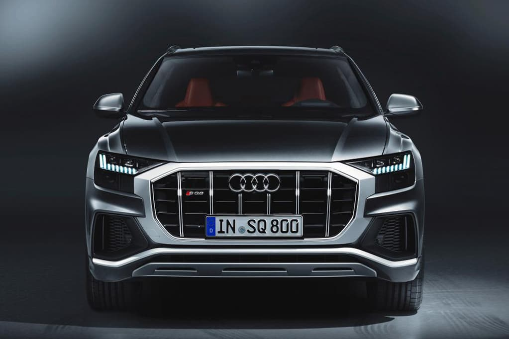 Audi SQ8 TDI_home