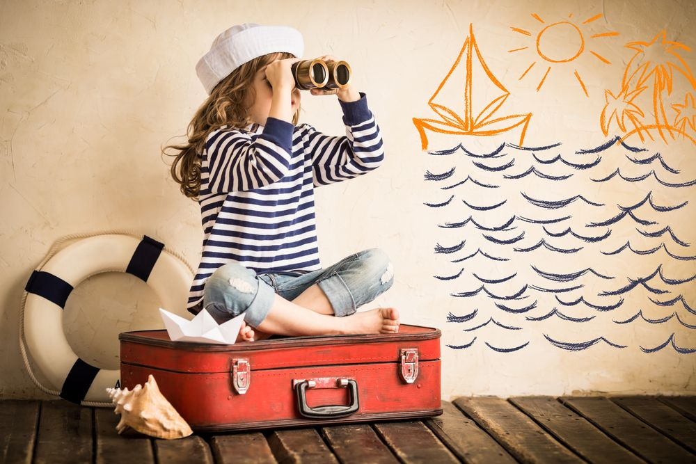 10 cose da portare in viaggio con i bambini thumbnail