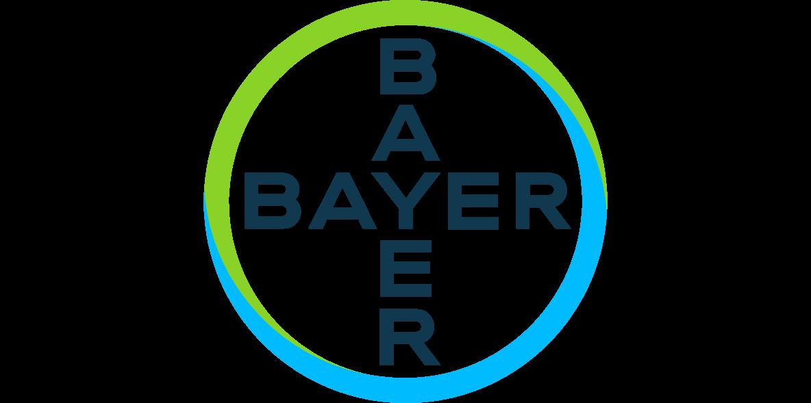 Bayer: al via la campagna informativa #dilloatuasorella thumbnail