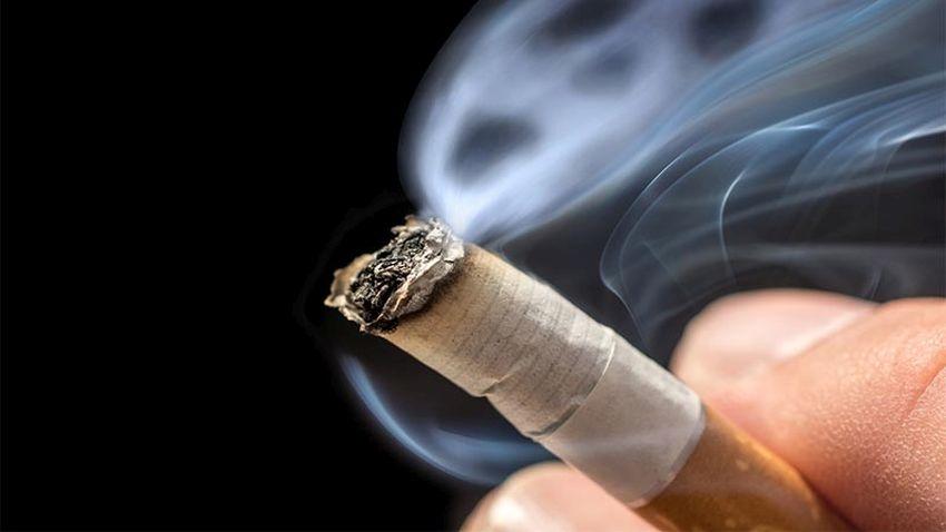 Bio-on: con i biopilimeri le sigarette faranno meno male alla salute thumbnail