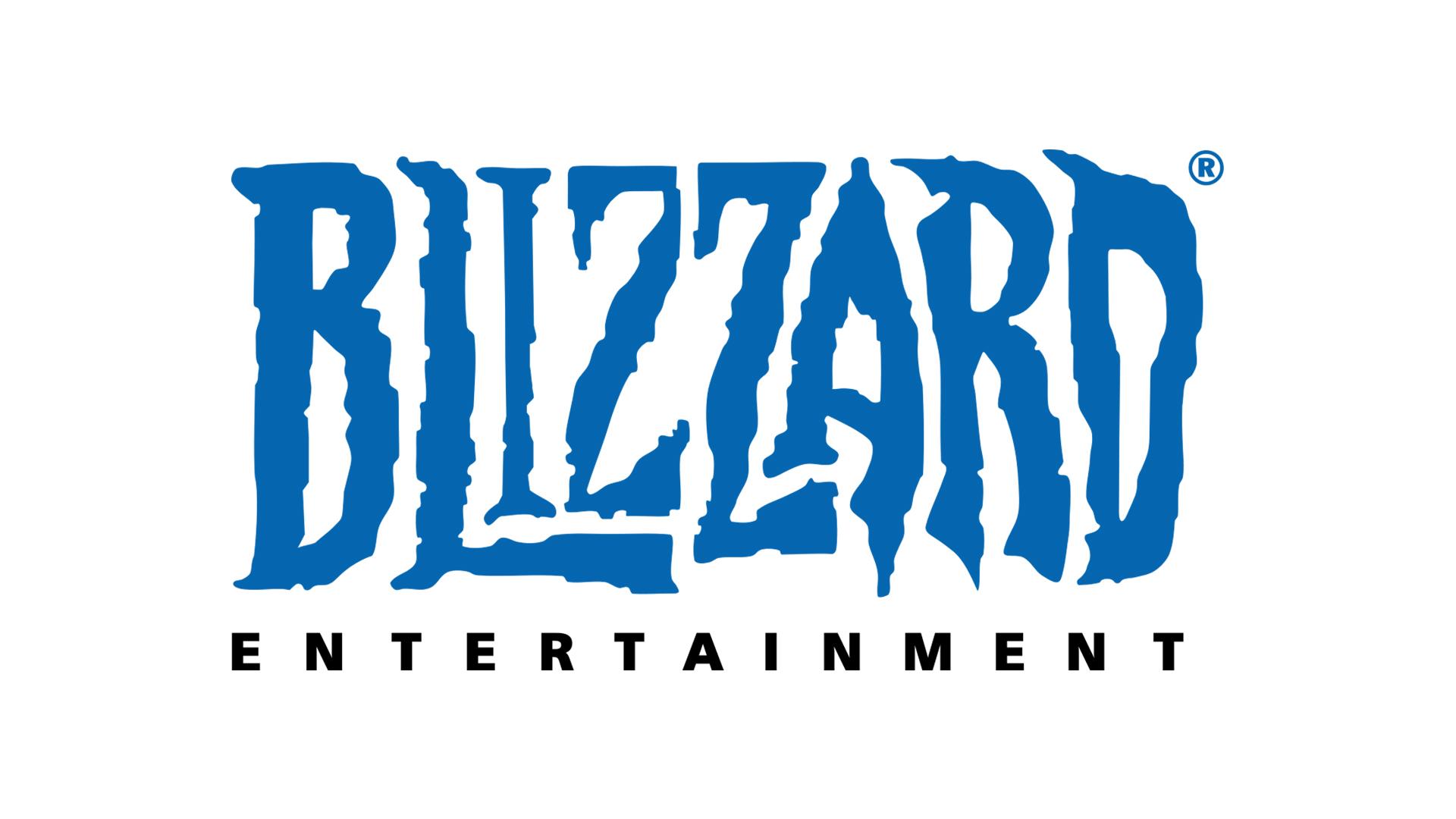 Blizzard ha cancellato un gioco in produzione da due anni thumbnail