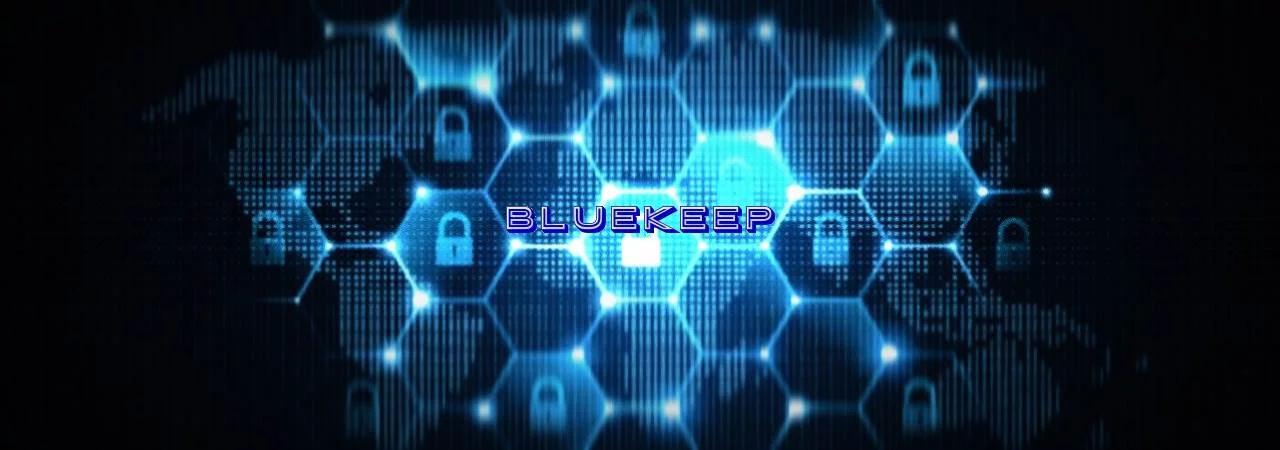 BlueKeep: una nuova falla mette a rischio le vecchie versioni di Windows thumbnail