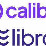 calibra libra Facebook criptovaluta