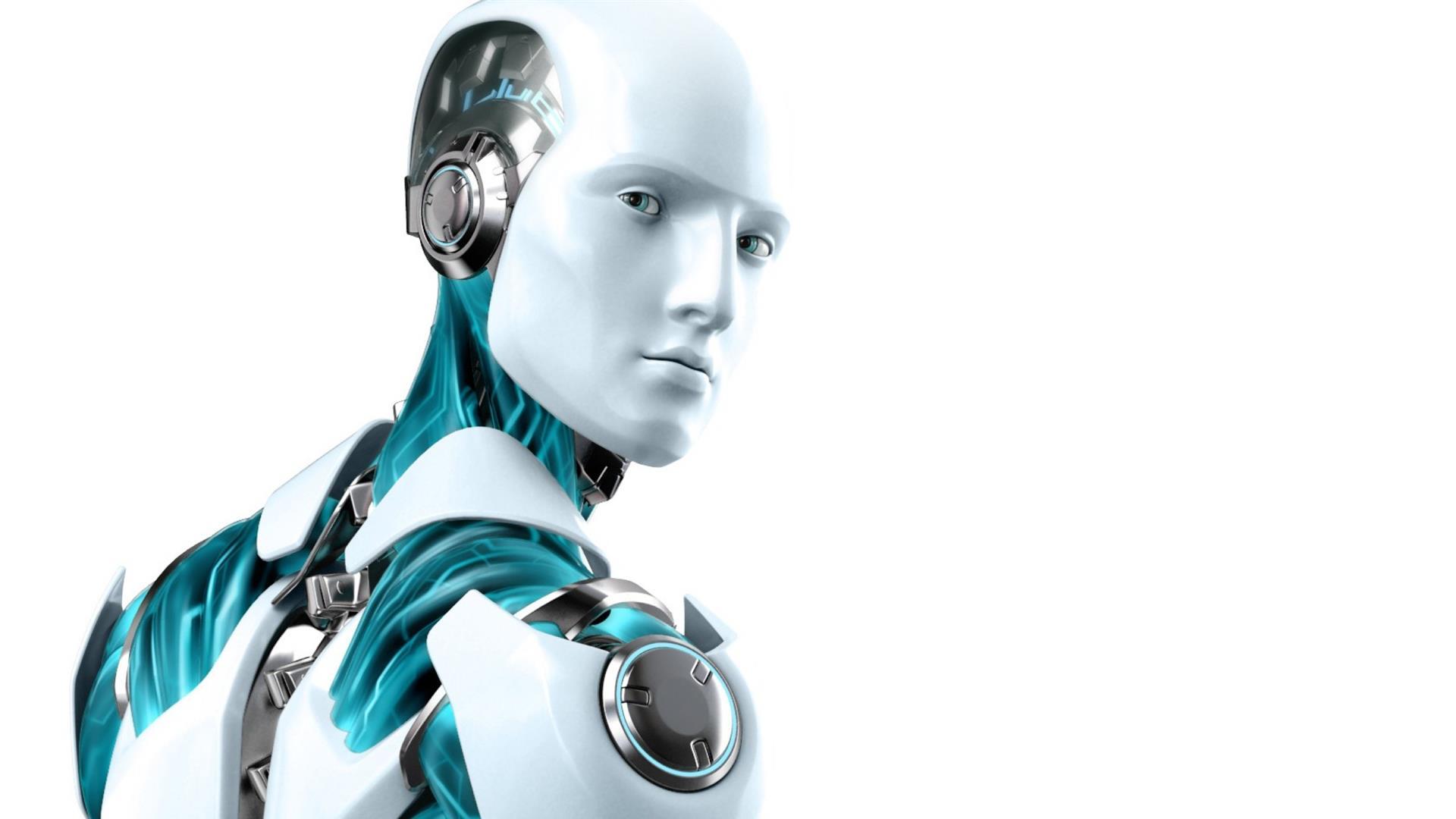 Un nuovo robot del MIT è in grado di identificare oggetti alla vista e al tatto thumbnail