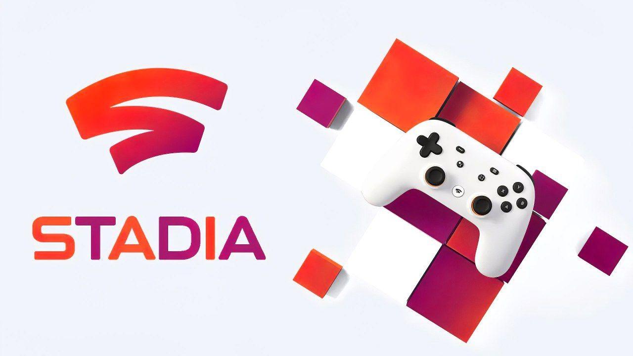 Google Stadia: lancio ufficiale, prezzo e giochi in uscita thumbnail