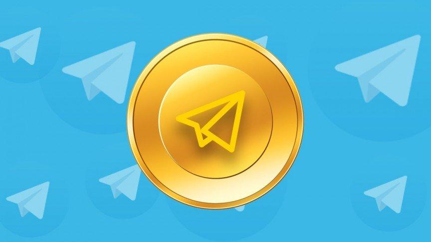 Gram, la criptovaluta di Telegram, verso la prima compravendita pubblica thumbnail