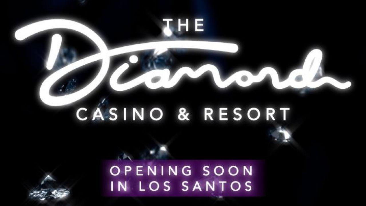 rockstar contro coronavirus diamond casino