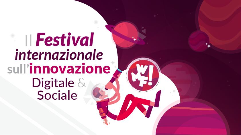Web Marketing Festival: selezionate le 6 finaliste! thumbnail