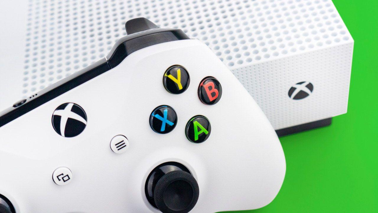 ID@Xbox 2019: cresce il mondo degli sviluppatori indie thumbnail