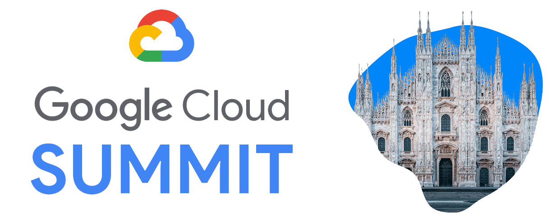 Acer parteciperà al Google Cloud Summit 2019 thumbnail