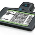 RFID-British-Airways