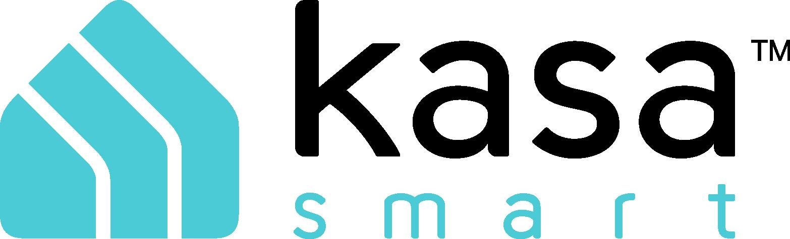 kasa Smart: la soluzione TP-Link per una vita più connessa thumbnail