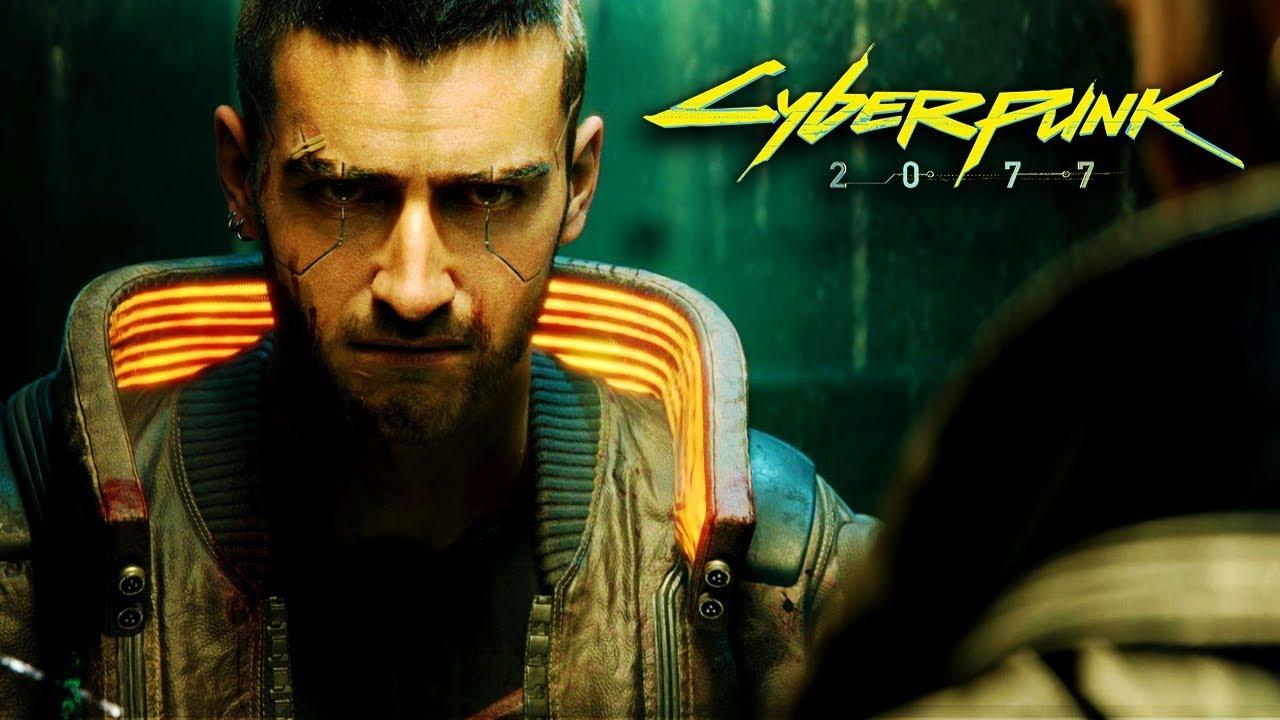 Cyberpunk 2077: annunciata la data d'uscita e Keanu Reeves thumbnail
