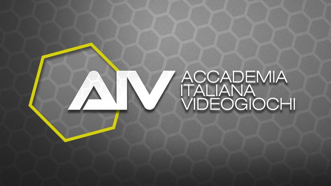 AIV: open day e nuovo ingresso di Michele Caini nel corpo docenti thumbnail