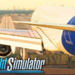 microsoft flight simulator 2019