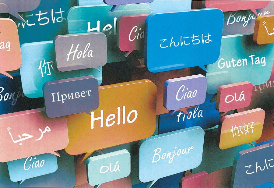 Le 5 migliori app per imparare le lingue straniere thumbnail