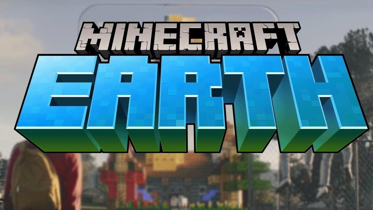 Minecraft Earth: in arrivo una beta per la fine dell'estate? thumbnail