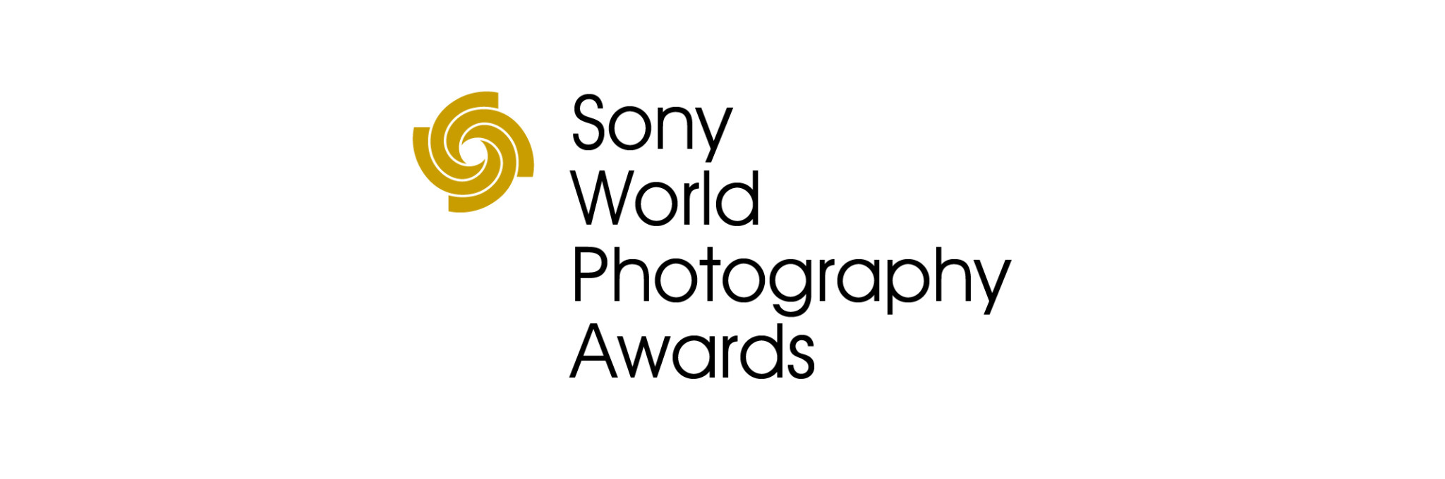 Sony World Photography Awards 2020: nuove categorie e beneficiari thumbnail