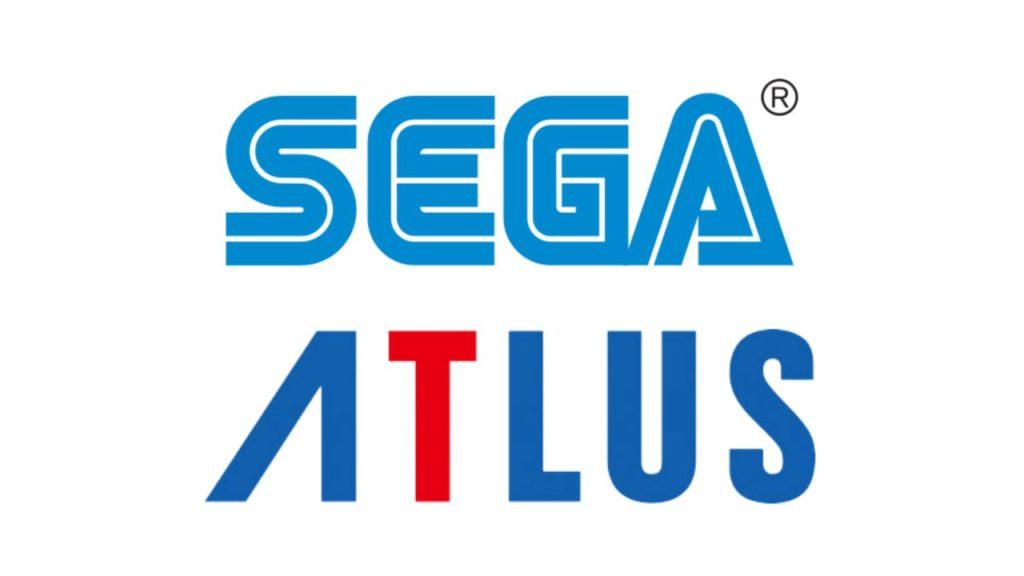 SEGA e ATLUS annunciano la loro lineup per l'E3 2019 thumbnail