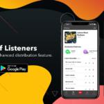 spreaker podcast voxnest spotify
