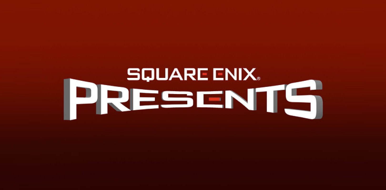 Square Enix all'E3 2019 tra Final Fantasy VII, Avengers e nuove IP thumbnail