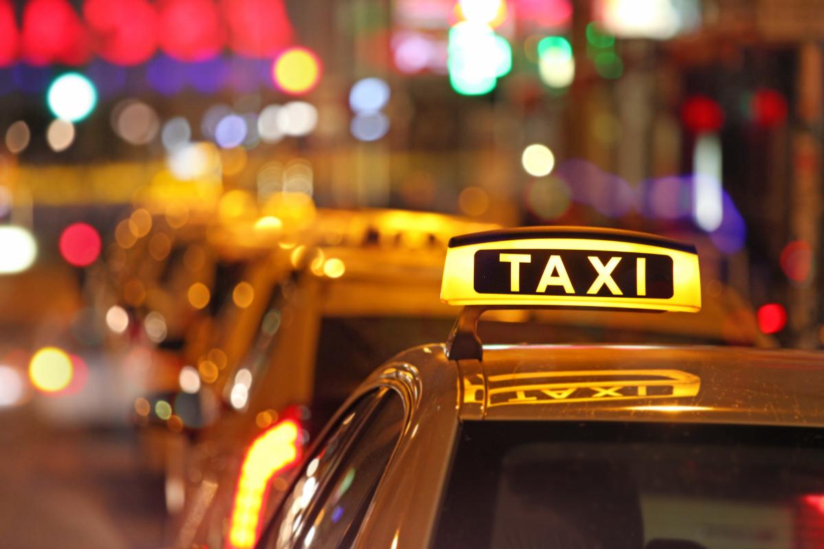 A Milano il taxi si paga con Satispay thumbnail