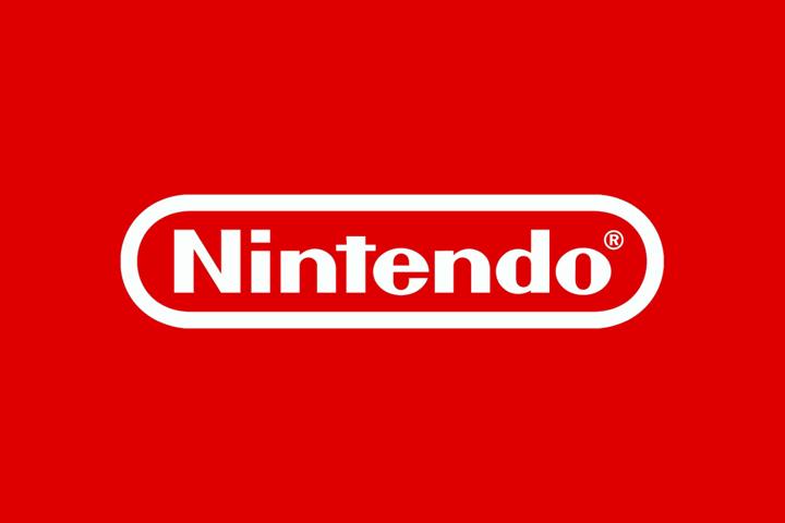 Nintendo Indie Summit 2019
