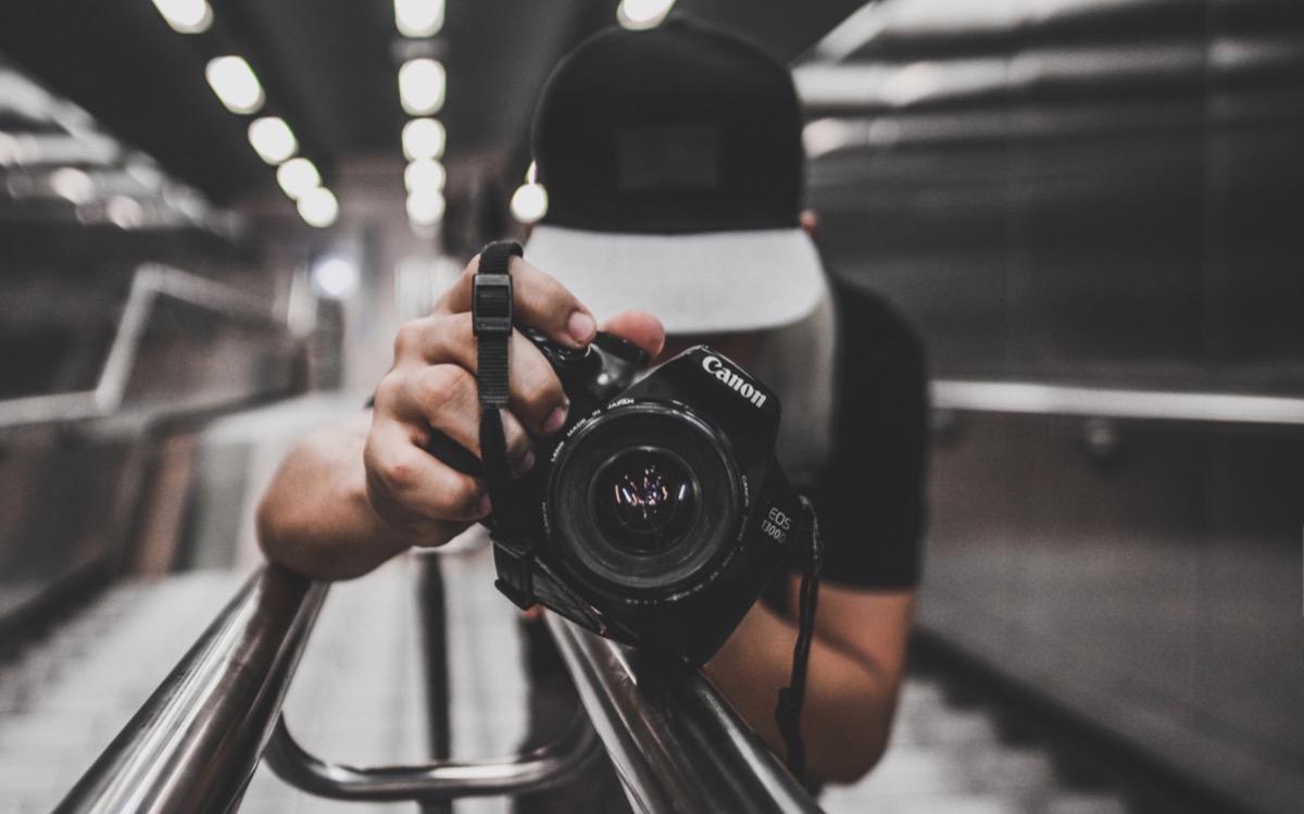 Hai ancora tempo per vincere il Premio Canon Giovani Fotografi 2020 thumbnail