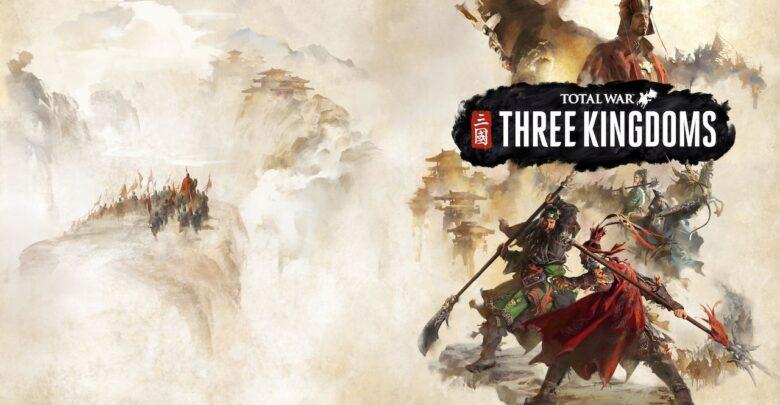 Total War: Three Kingdoms, in arrivo la Dynasty Mode thumbnail
