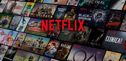 Netflix, ufficiale l'aumento dei prezzi in Italia thumbnail