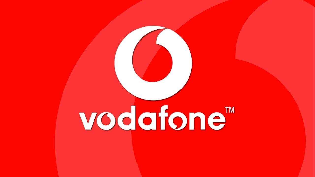 vodafone roaming gratis