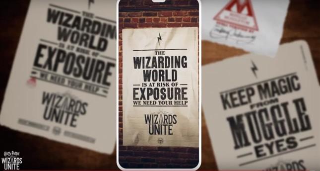 harry-potter-wizards-unite-storia