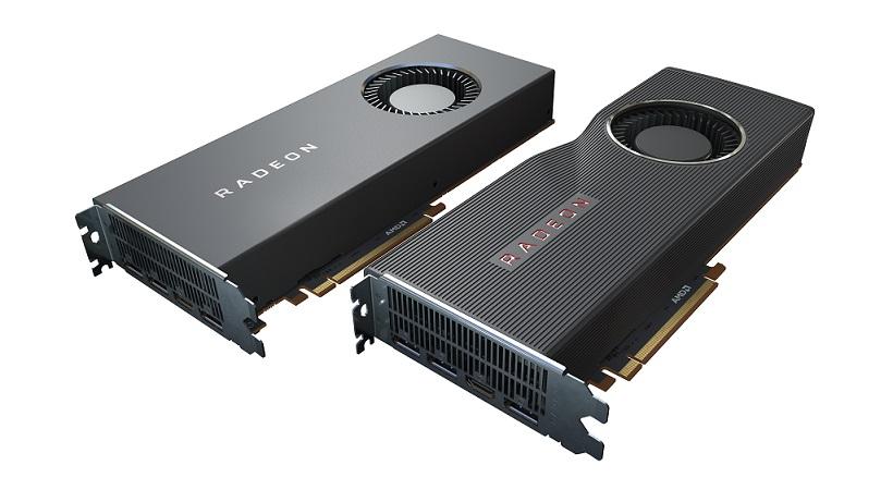 AMD: ecco la prima piattaforma a 7 nanometri per il gaming thumbnail