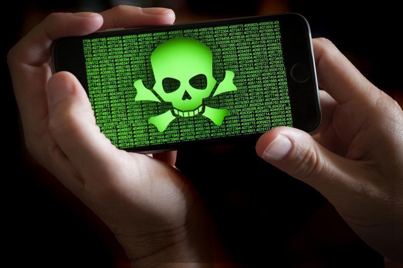 Agent Smith: il virus degli smartphone, ecco cosa fa e come eliminarlo thumbnail