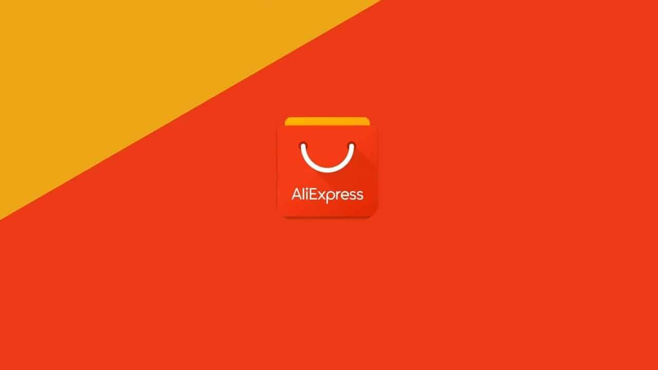 AliExpress Roadshow